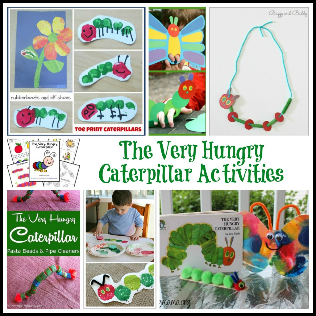 The Very Clumsy Click Beetle Coloring Pages The Ultimate List Of Eric Carle Activities