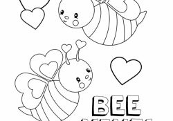 Valentine Coloring Book Pages Coloring Pages Coloring Pages Free Valentine Pictures Sheetsora
