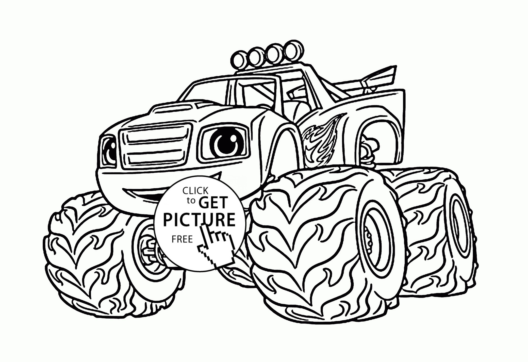 Adult Coloring Pages Trucks Coloring Books Printable Coloringes Free Truck For Toddlers My