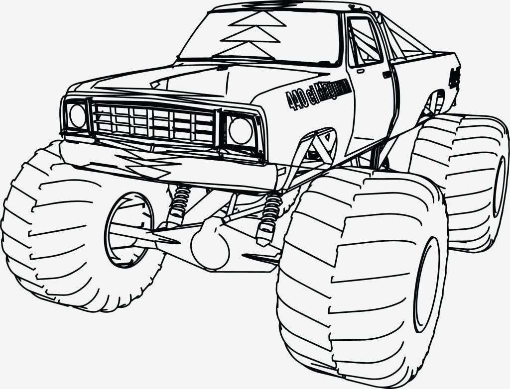 Adult Coloring Pages Trucks Coloring Books Tonka Dump Truck Coloring Pages Megalodon Monster