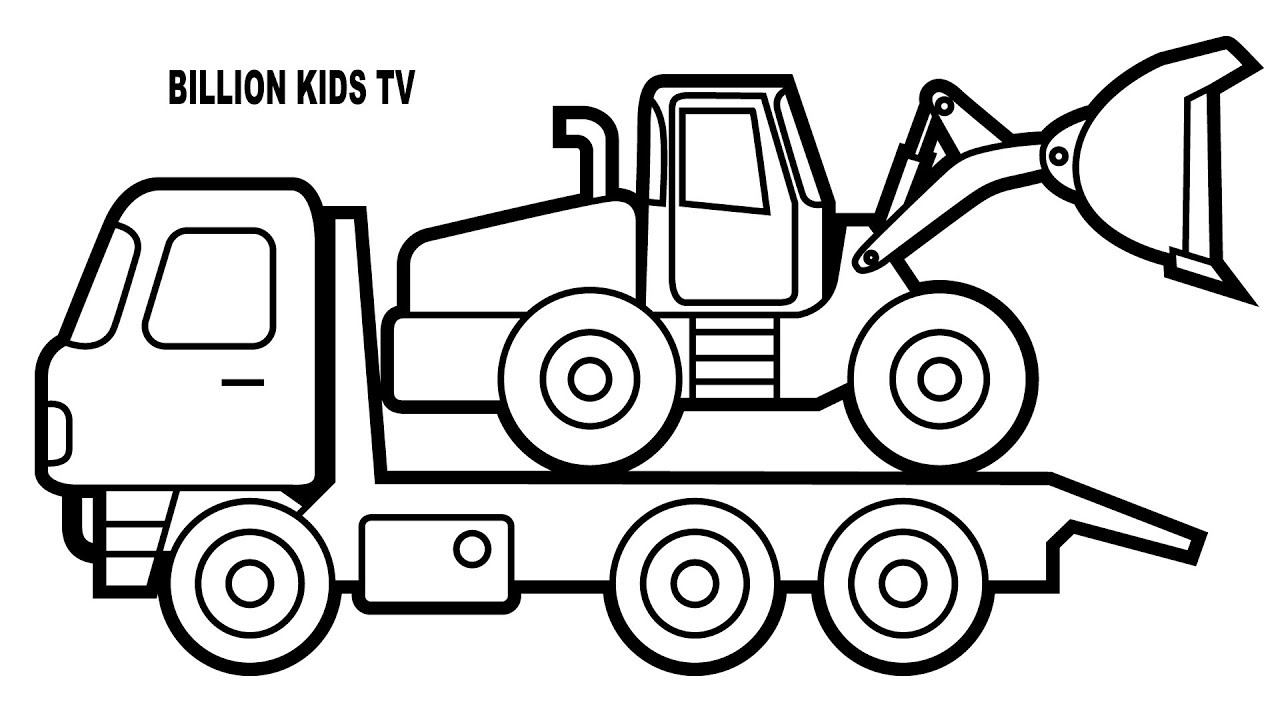 Adult Coloring Pages Trucks Coloring Pages Coloring Pages Monster Truck Book Cooloringable For