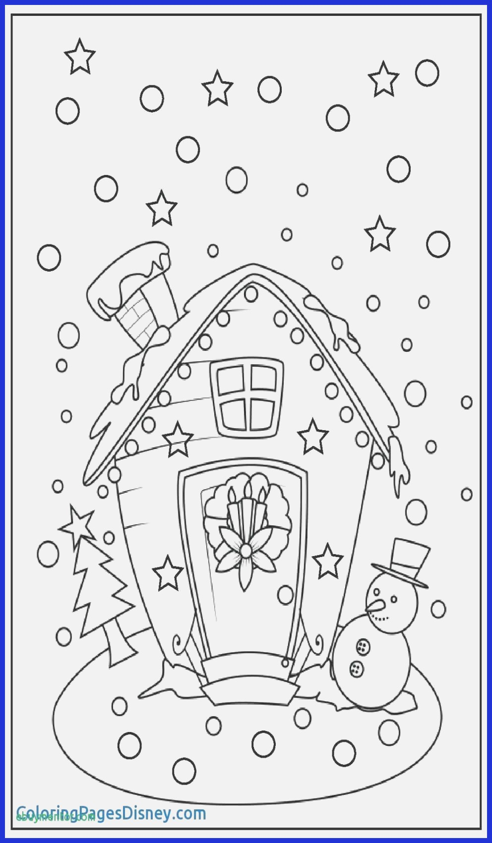 Adult Coloring Pages Trucks Coloring Pages Nick Jr Blaze Coloring Pages Lovely Book And The
