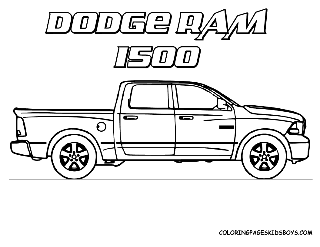 Adult Coloring Pages Trucks Free Adult Coloring Pages Pdf Cars Trucks Free Free Pdf Cars Trucks