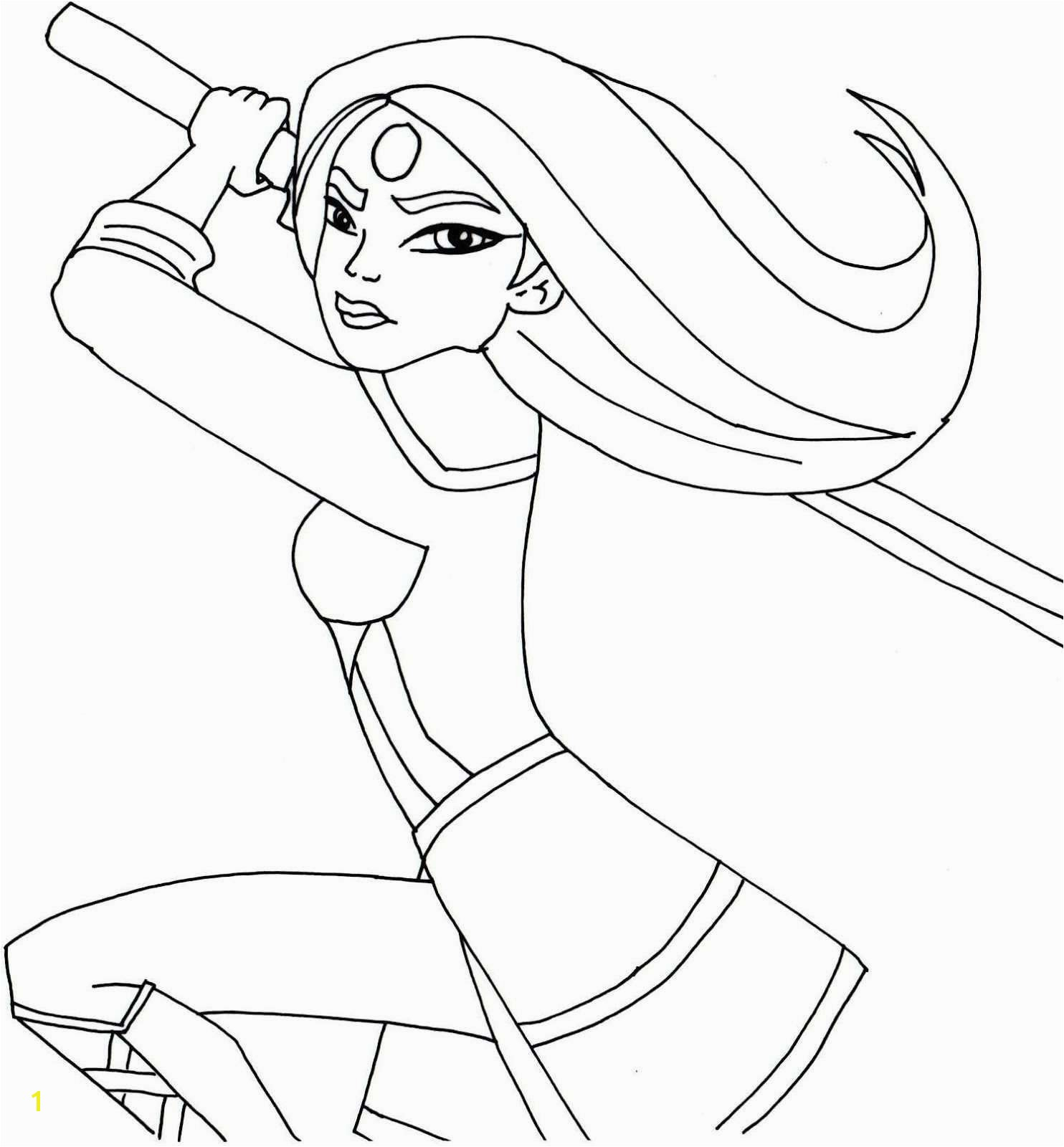 American Girl Coloring Pages Lea American Girl Doll Mckenna Coloring Pages Free Sheets Ardesengsk