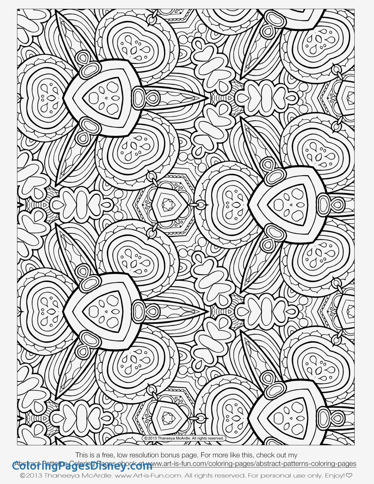 Angel Visits Joseph Coloring Page Angel Visits Joseph Coloring Pages Unique Wall Coloring Pages Best