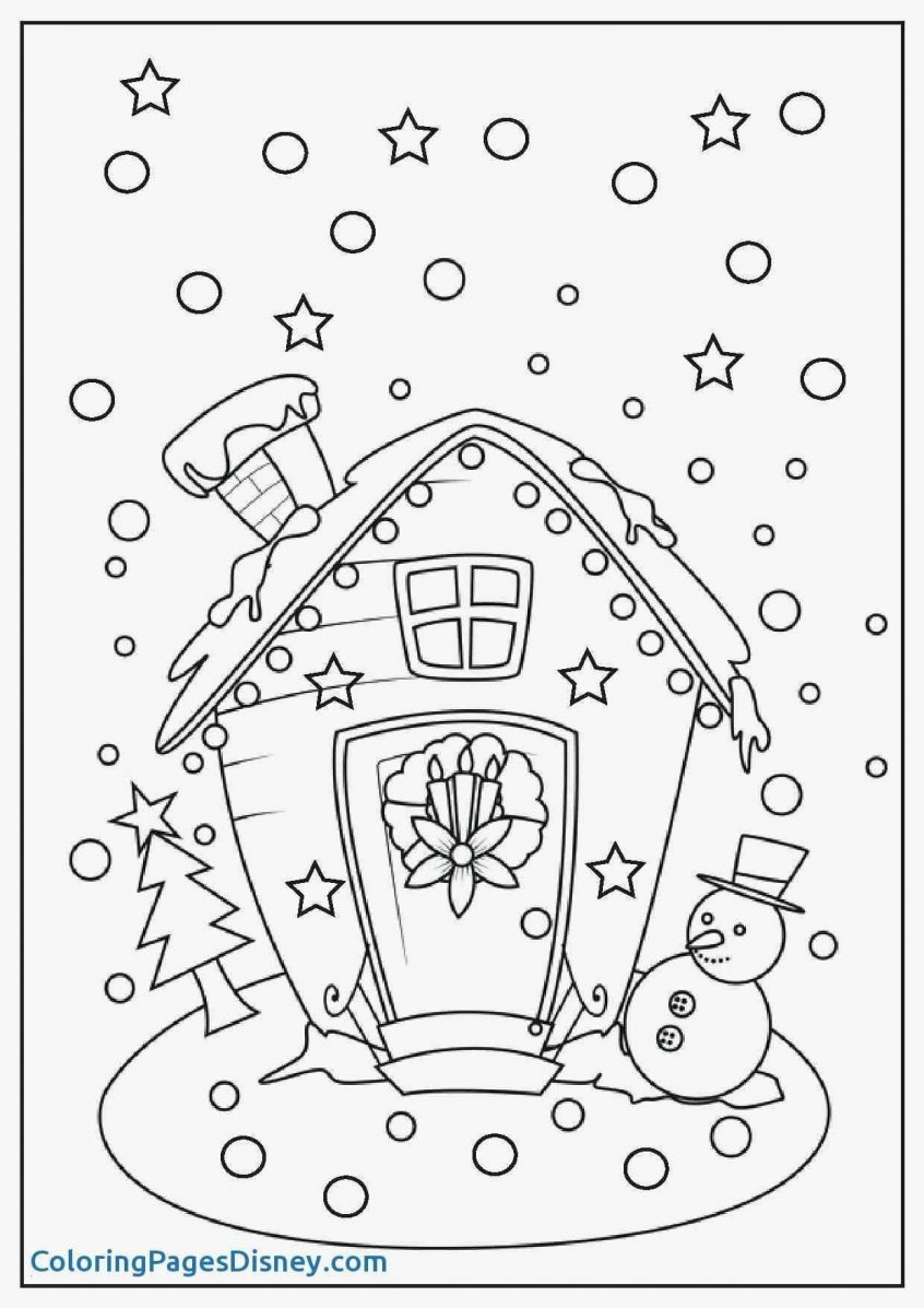 Angel Visits Joseph Coloring Page Coloring Joseph Bible Story Coloring Pages Lovely Jesus Baptism