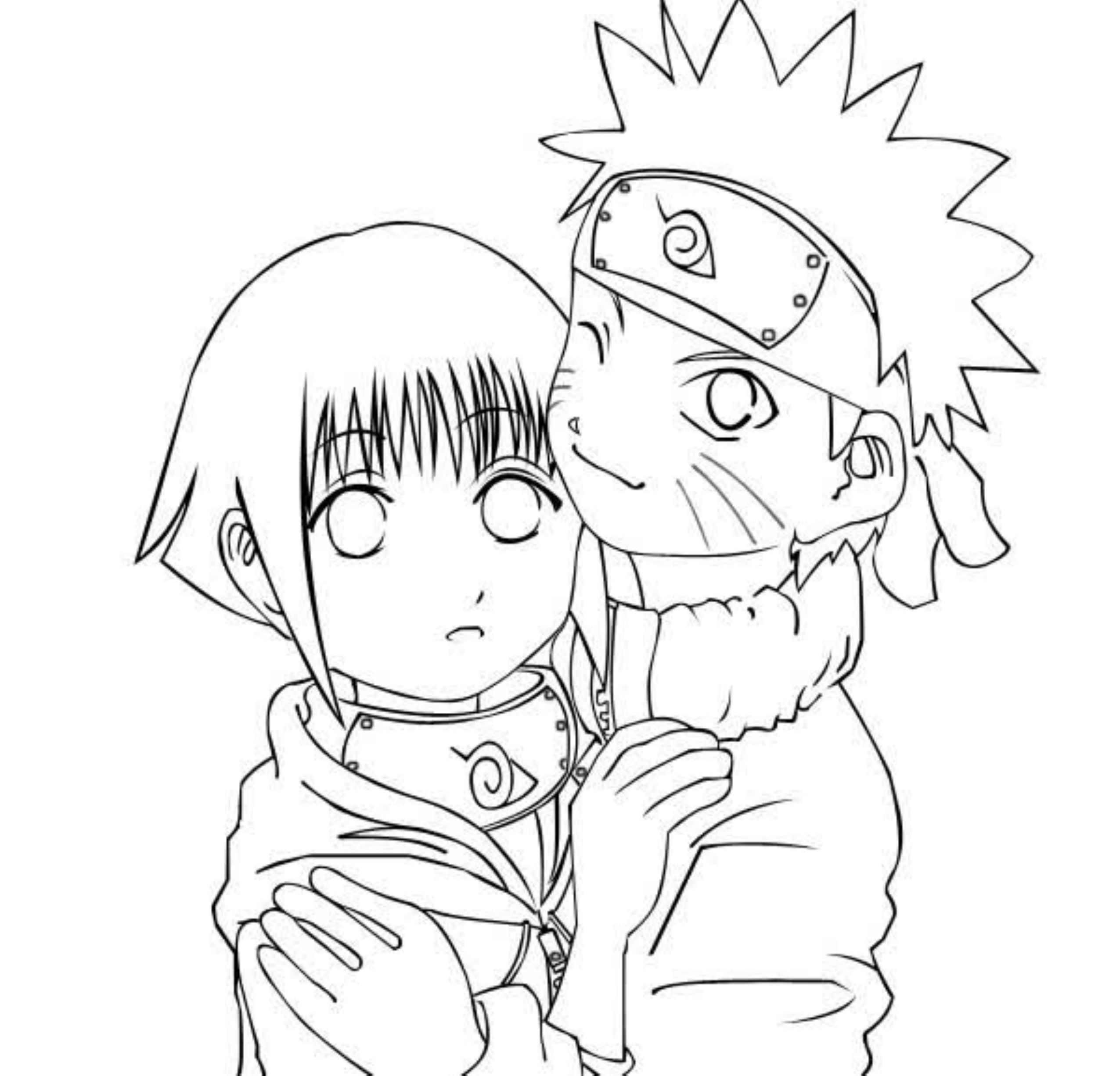 Anime Naruto Coloring Pages Aptitude Anime Naruto Coloring Pages Cartoon Coloring Pages Of
