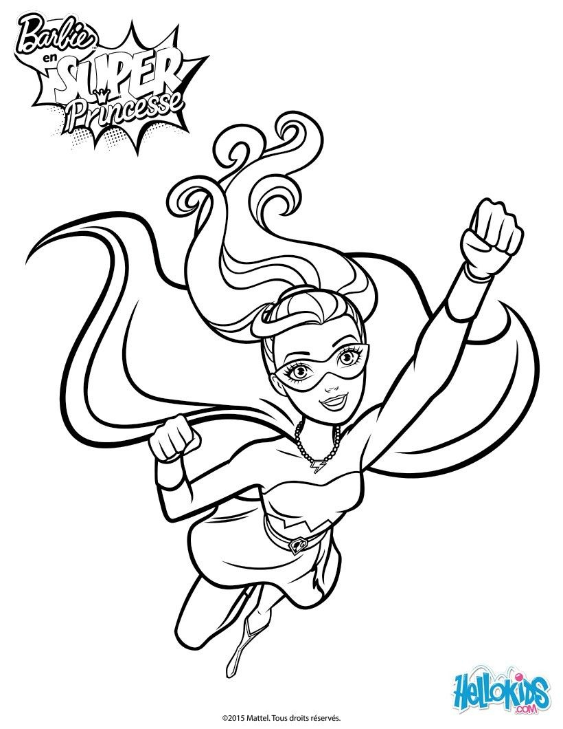 Barbie Halloween Coloring Pages Barbie Coloring Pages Free Download Best Barbie Coloring Pages On