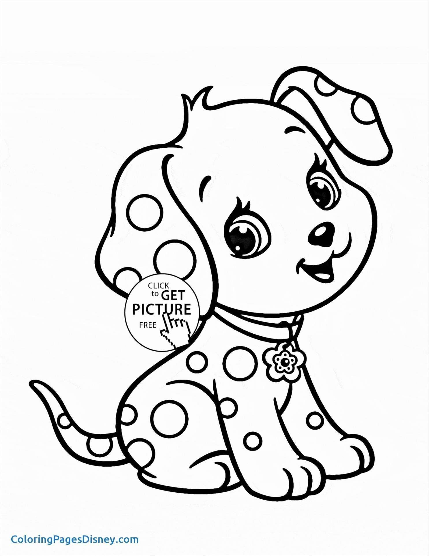 Barbie Halloween Coloring Pages Coloring Ideas Disney Princess Jasmine Colouring Pages With