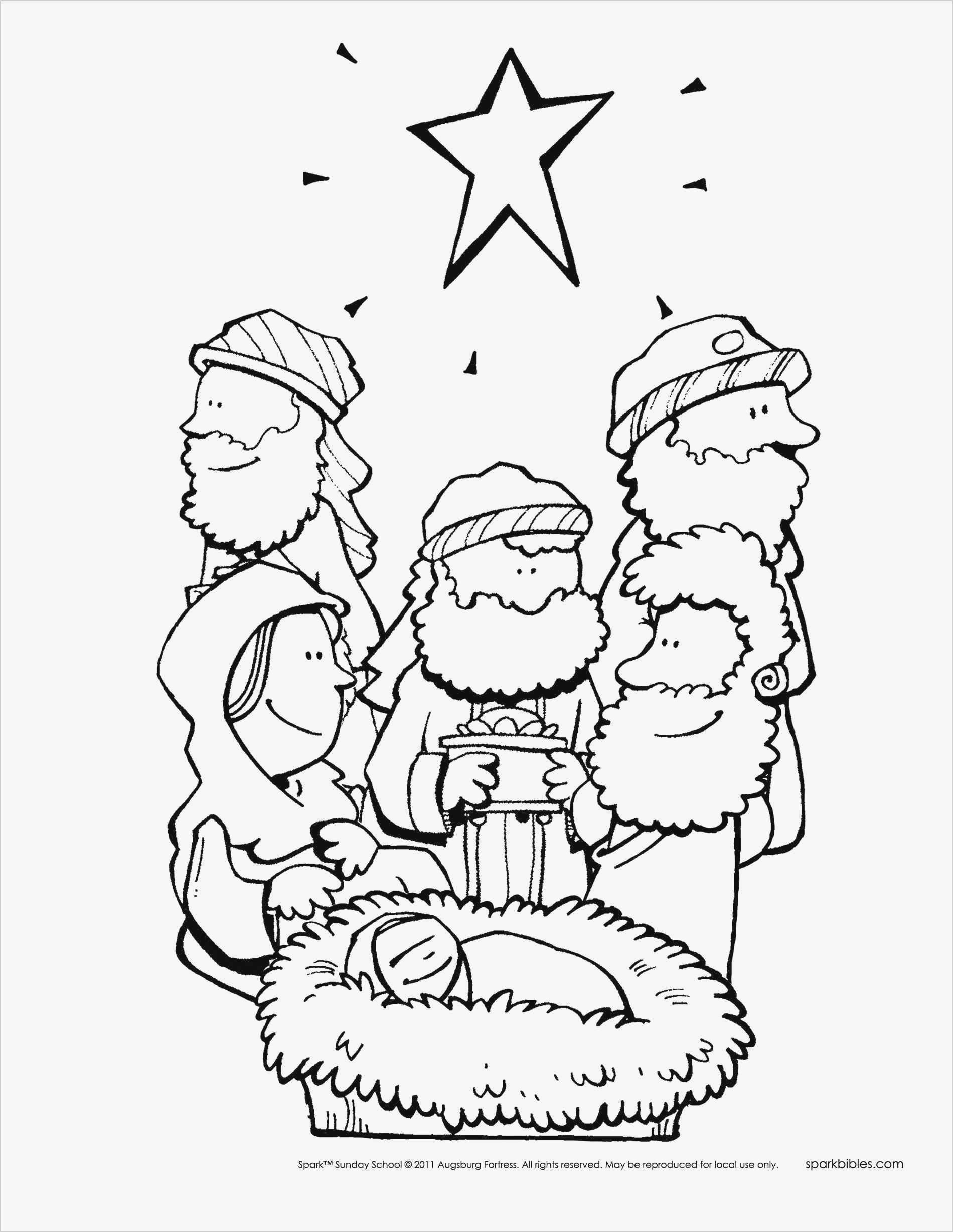 Barbie Halloween Coloring Pages Coloring Pages Free Printable Christmas Coloring Pages Nickelodeon