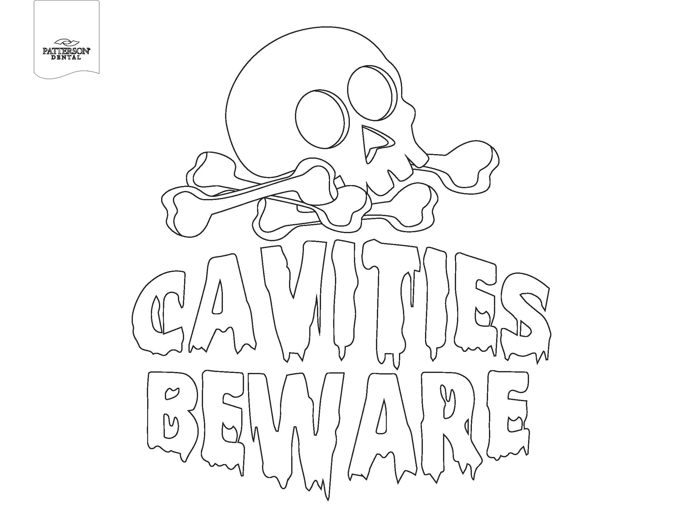Barbie Halloween Coloring Pages Download Dental Halloween Coloring Pages Armeniephotos