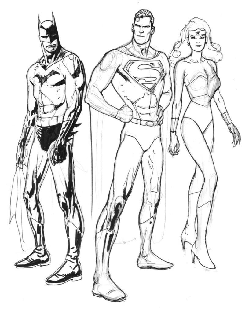 Batman Vs Superman Color Pages 128 Divine Batman Vs Superman Coloring Pages Free To Print Games