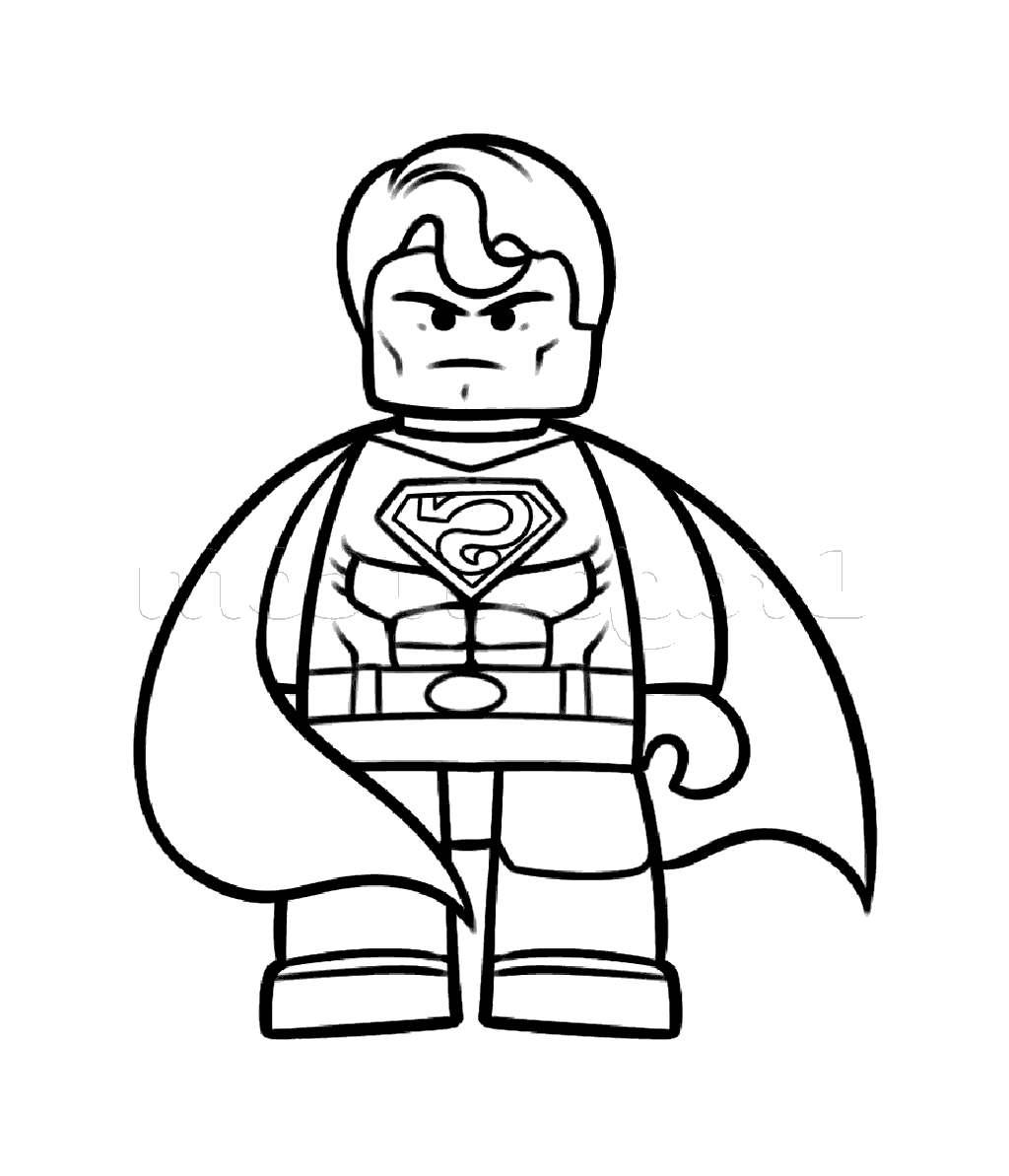 Batman Vs Superman Color Pages Coloring Pages Batman Vs Superman Coloring Robin Pages Clipart Get