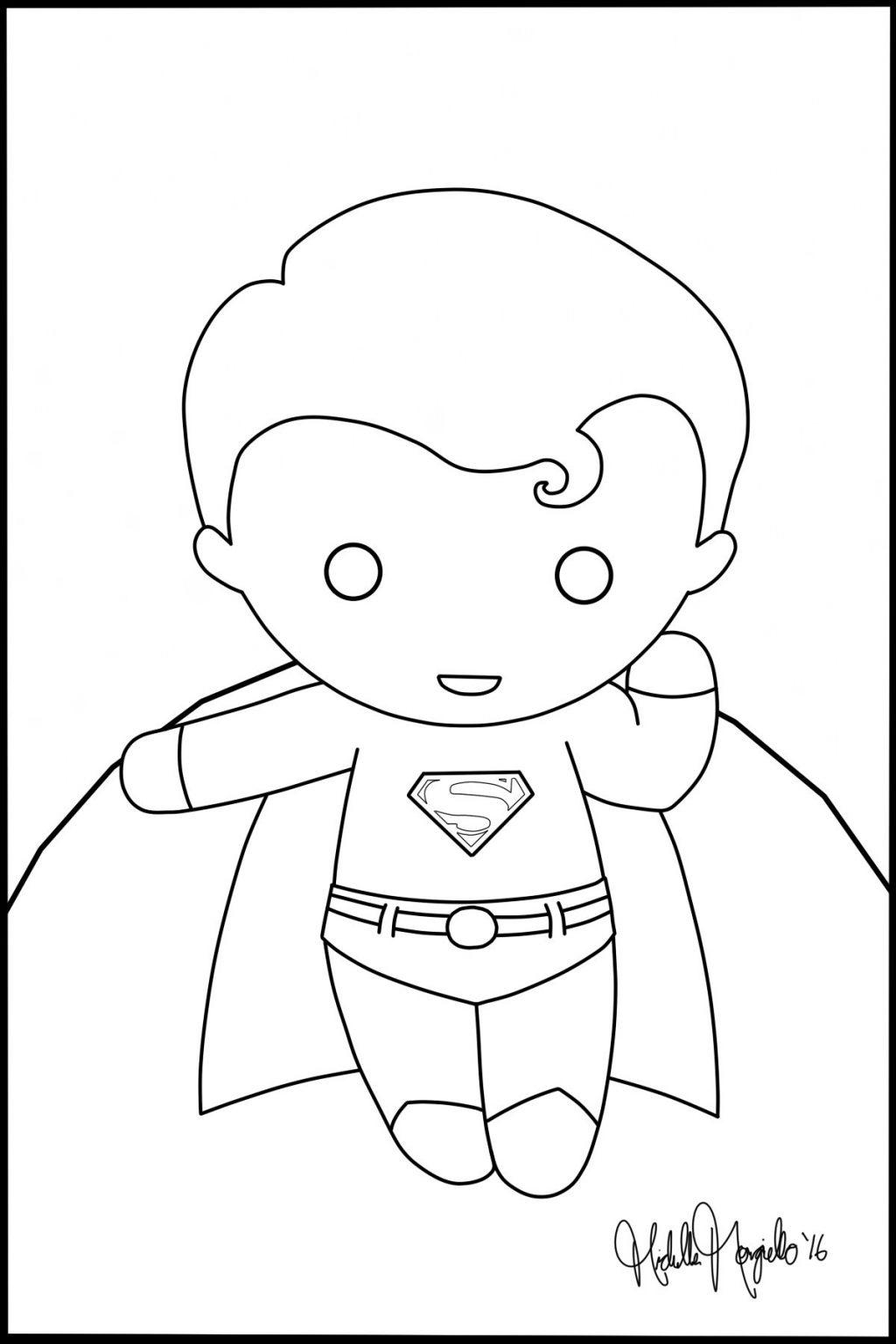 Batman Vs Superman Color Pages Coloring Pages Coloring Page Stunning Superman Pages Batman Vs