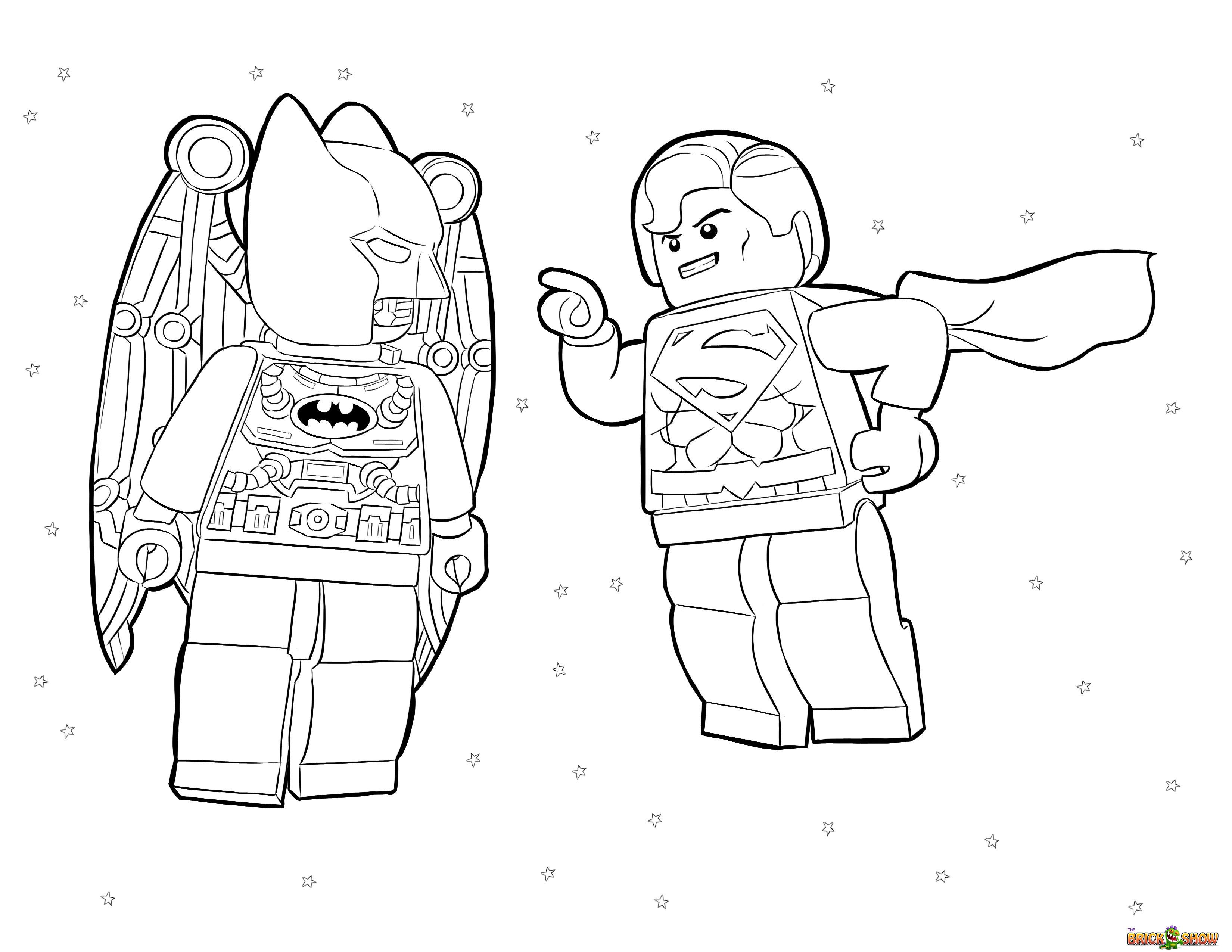 Batman Vs Superman Color Pages Free Coloring Batman Vs Superman Download Free Clip Art Free Clip
