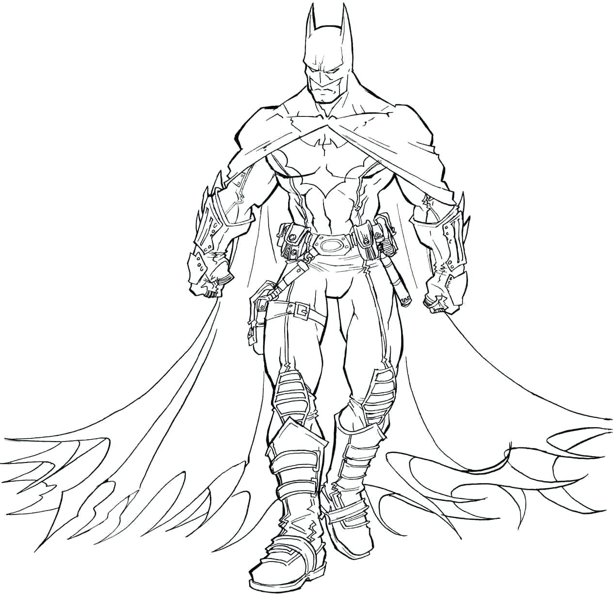Batman Vs Superman Color Pages Superman For Coloring Crunchprintco