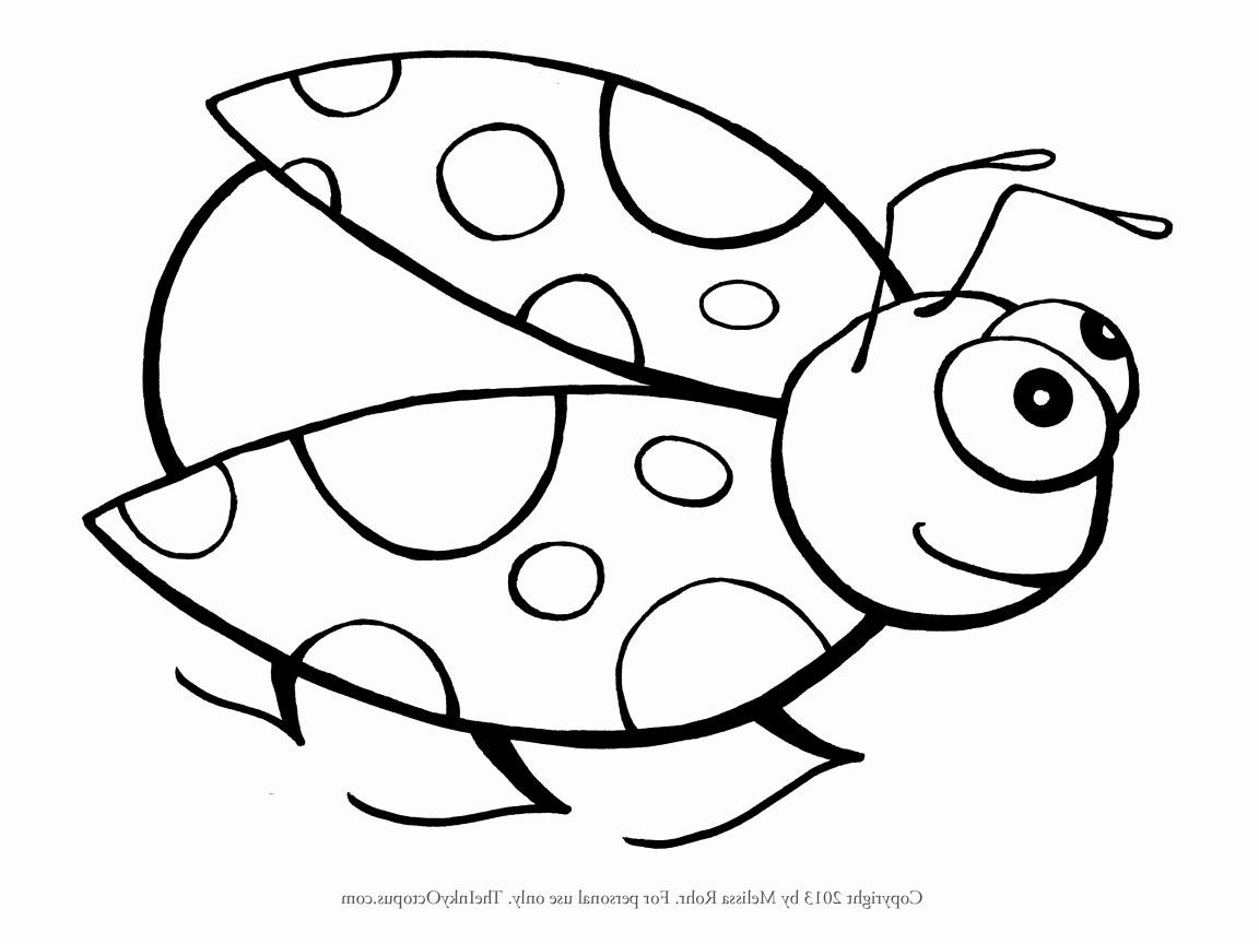 Bug Coloring Pages For Kids Coloring Book Coloring Book Bug Pageson For Kids Animals Toddlers