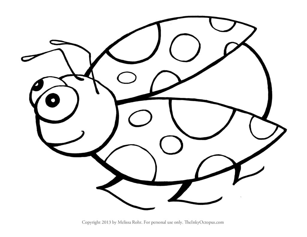 Bug Coloring Pages For Kids Coloring Stag Beetle Coloring Page Source Xp8 At Bug Pages Adult