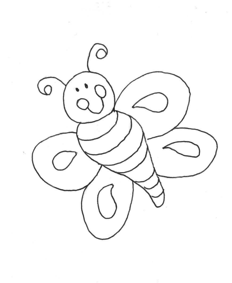 Bug Coloring Pages For Kids Cute Bug Coloring Pages Anime Anime Ladybug Page Sheets Ladybugs