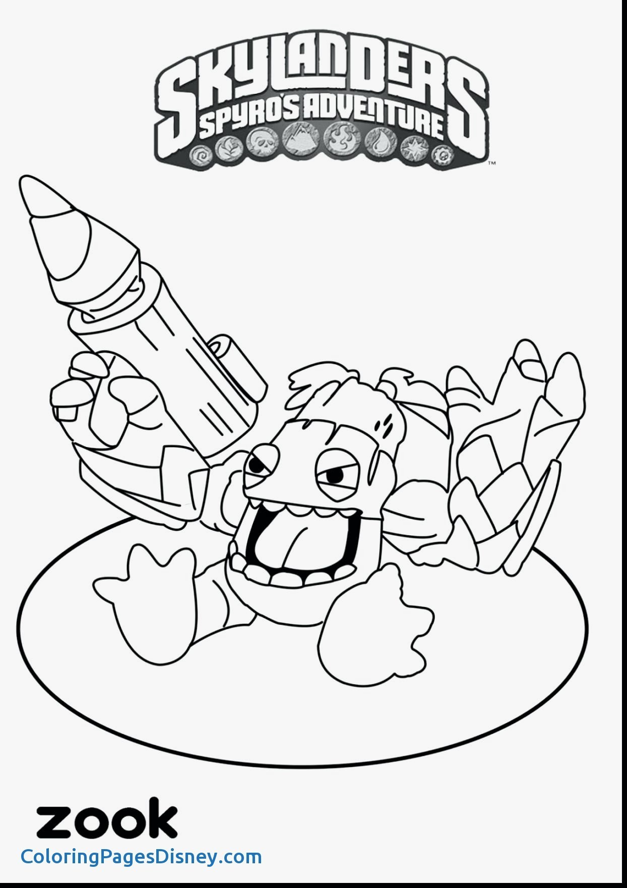 Captain America Winter Soldier Coloring Pages Captain America Winter Soldier Coloring Pages Luxury Captain America