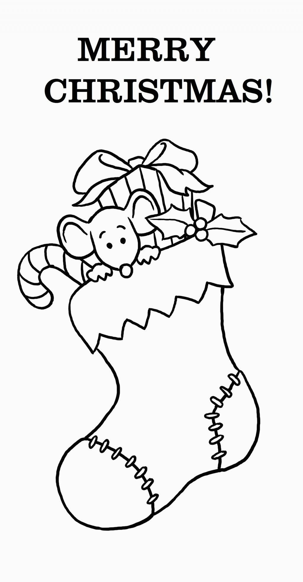 Christmas Color Pages For Kids Coloring Pages Printable Merry Christmas Coloring Pages For Wynn