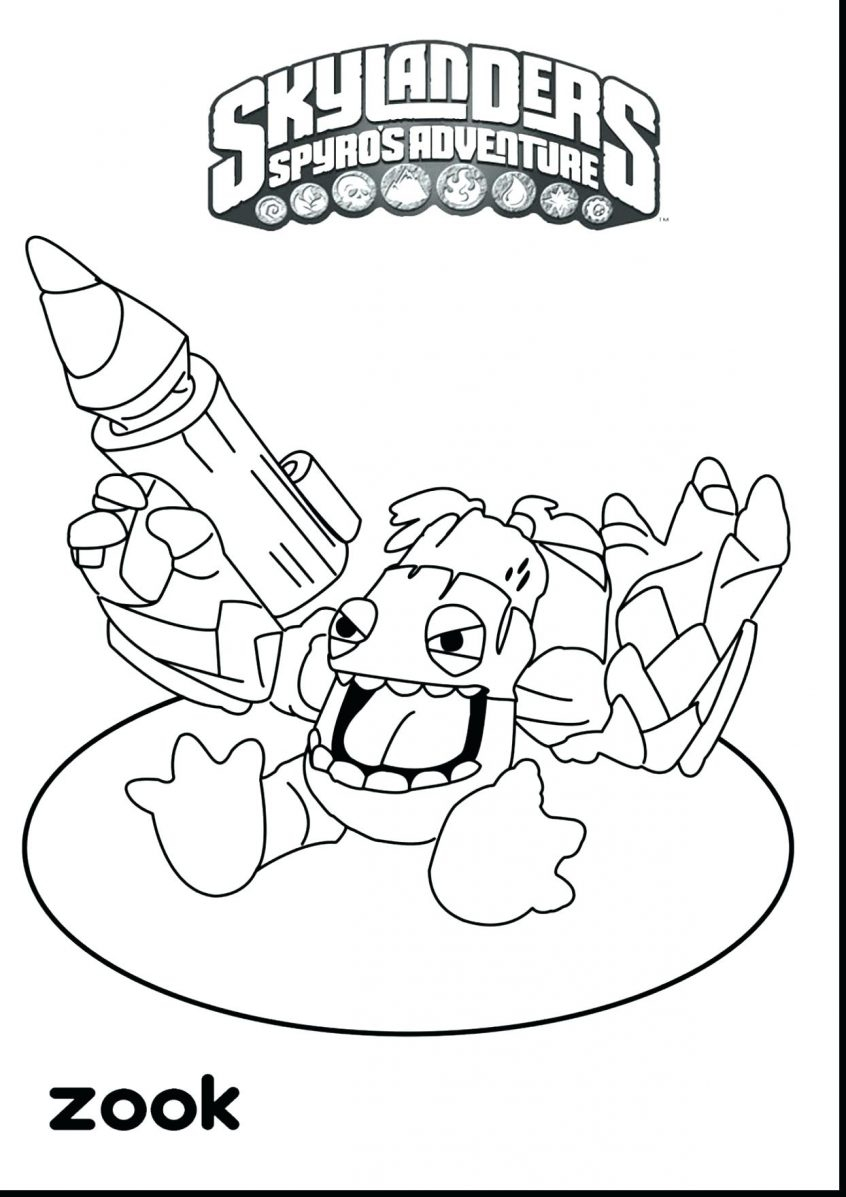 Christmas Color Pages For Kids Coloring Toddler Color Page School Pages Best Of Colouring Free