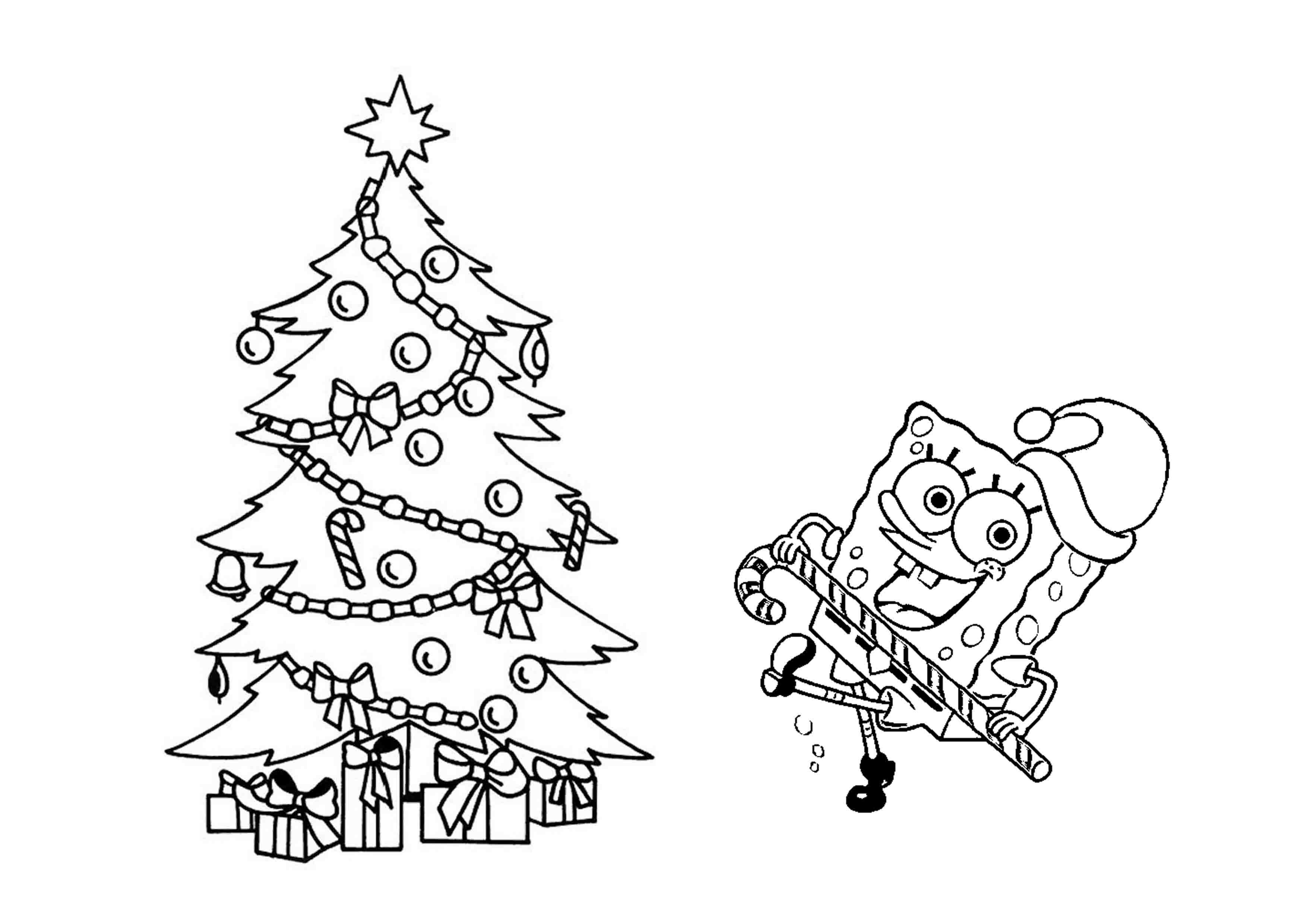 Christmas Color Pages For Kids Printable Christmas Coloring Pages For Kids Best Apps For Kids
