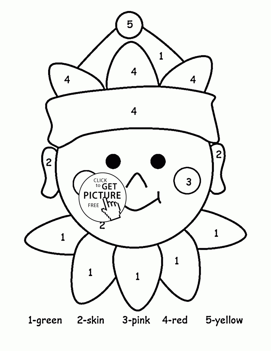 Christmas Elf Coloring Pages Free Printable Christmas Elf Coloring Pages Famouswatchesonlinetop