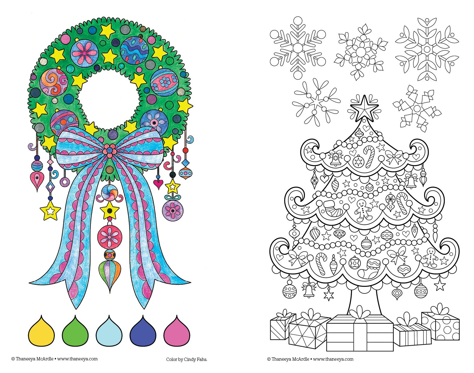 Christmas Lights Color Pages Coloring Pages Free Coloring Book Christmas Tree Lights For Sale