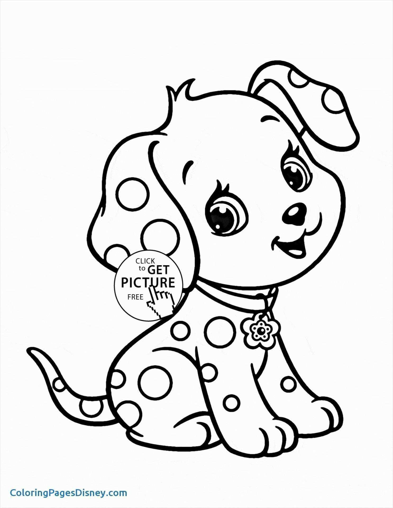 Coloring Disney Pages Coloring Coloring Pages Ideas Fortniteg Print And Color Com Free