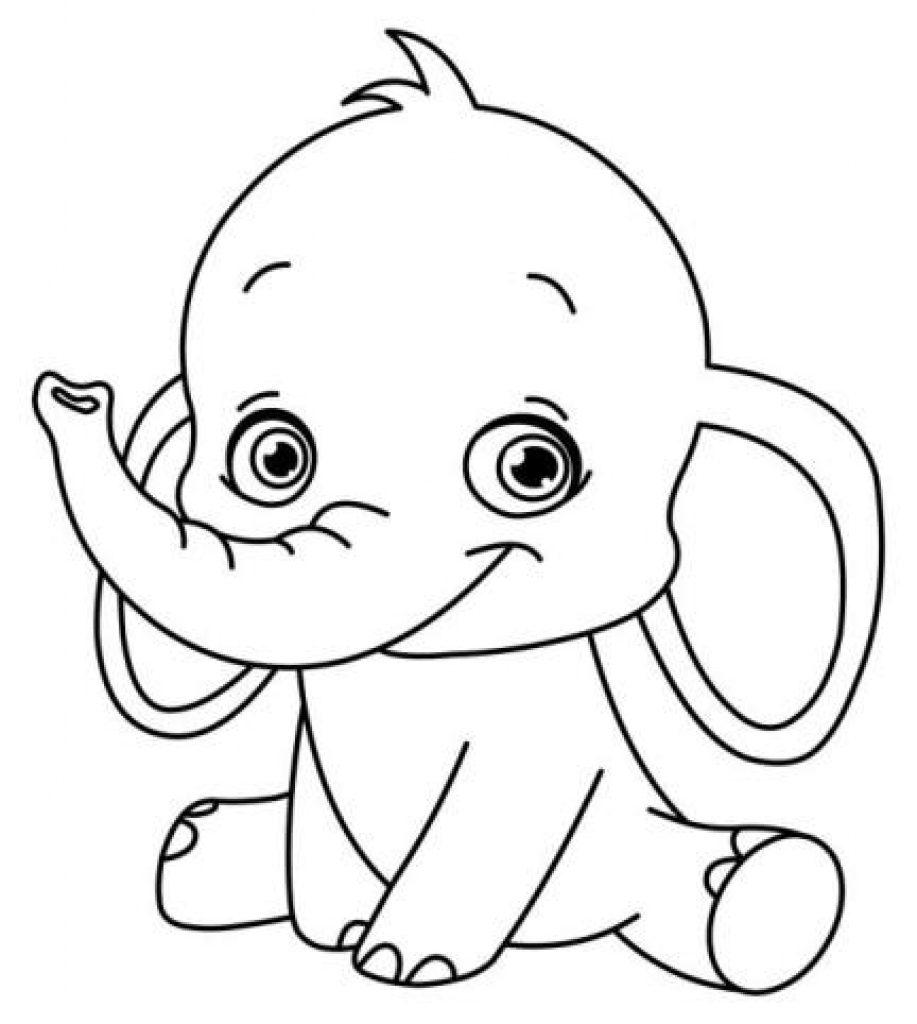 Coloring Disney Pages Coloring Ideas Disney Characters Coloring Pages Unique Main Ba