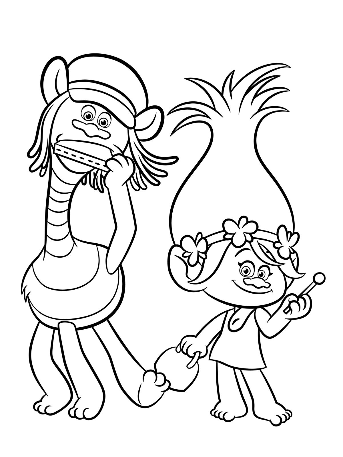 Coloring Disney Pages Disney Coloring Pages Best Coloring Pages For Kids