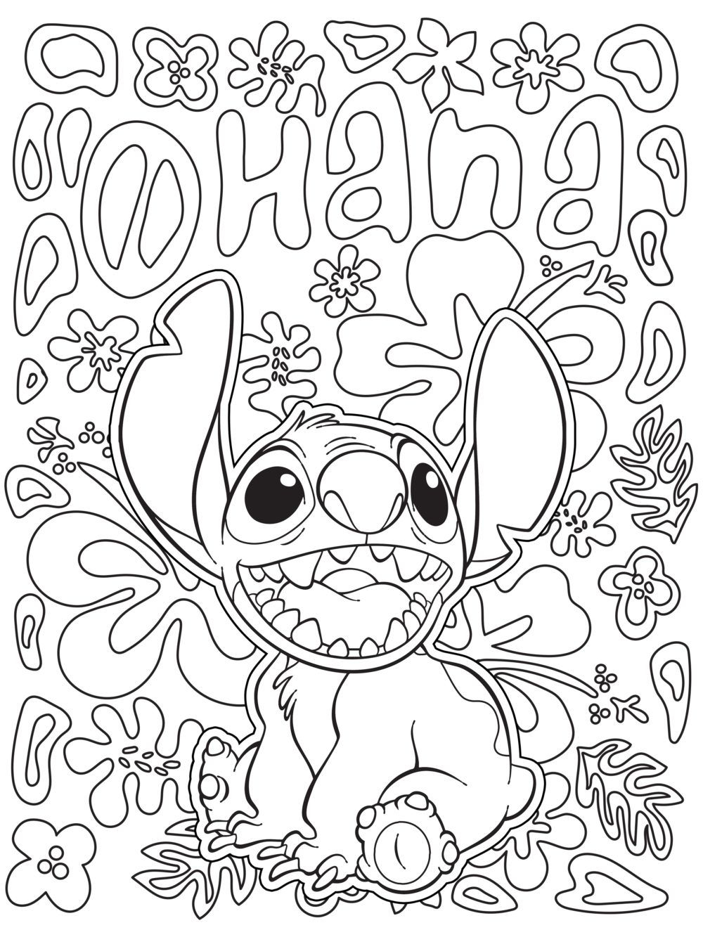 Coloring Disney Pages Disney Coloring Pages For Adults Best Coloring Pages For Kids