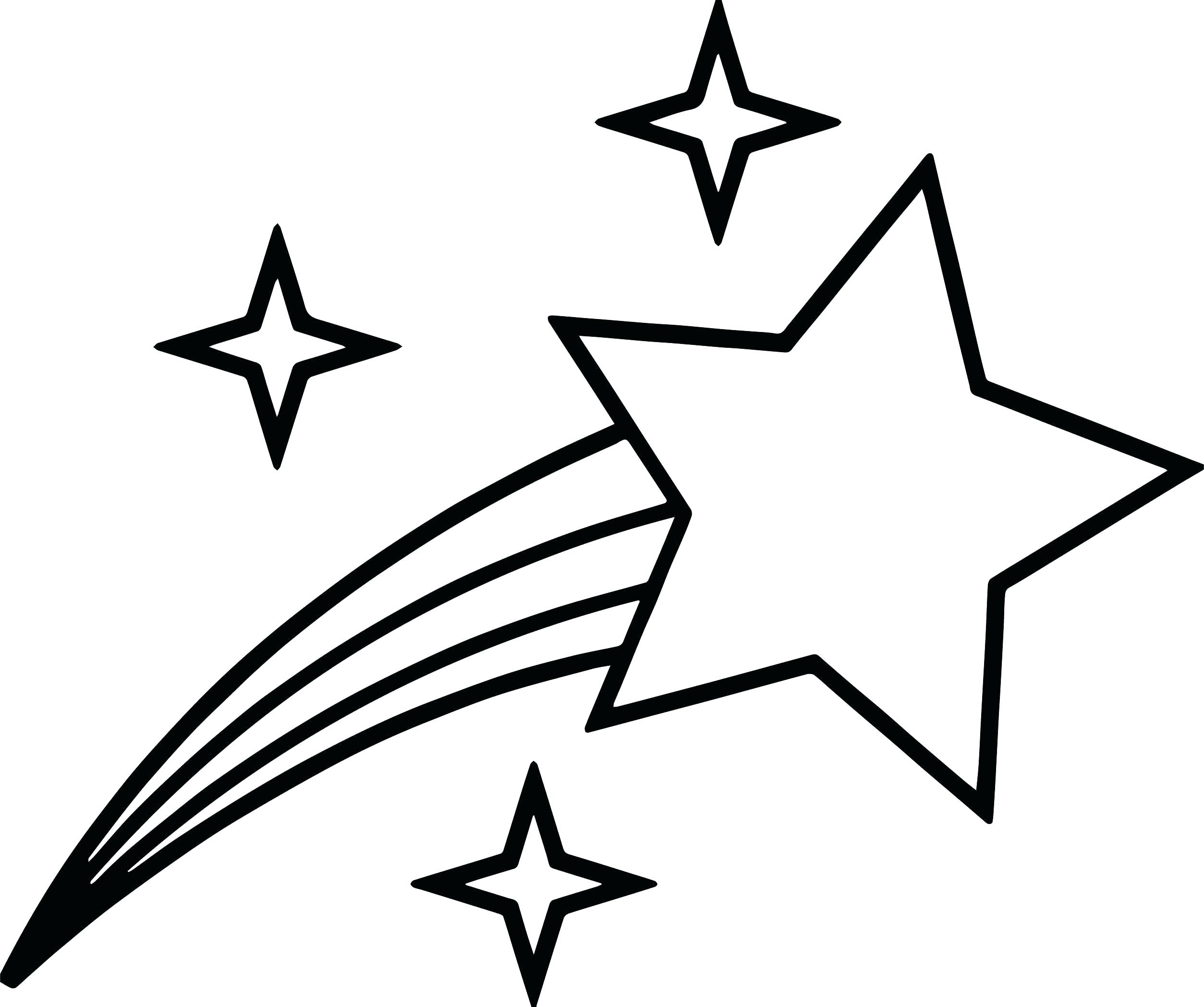 Coloring Page Of A Star Stars Coloring Page Crunchprintco
