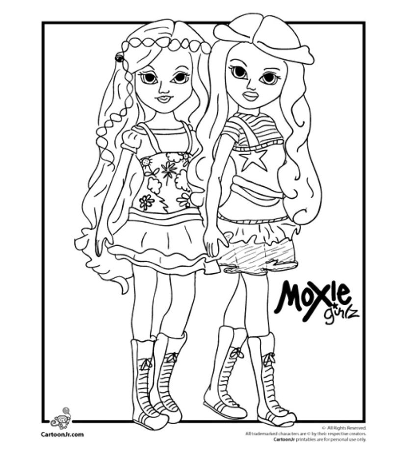 Coloring Pages For 10 Year Old Girls Coloring Book World Coloring Pages For 9 To 10 Year Olds Coloring