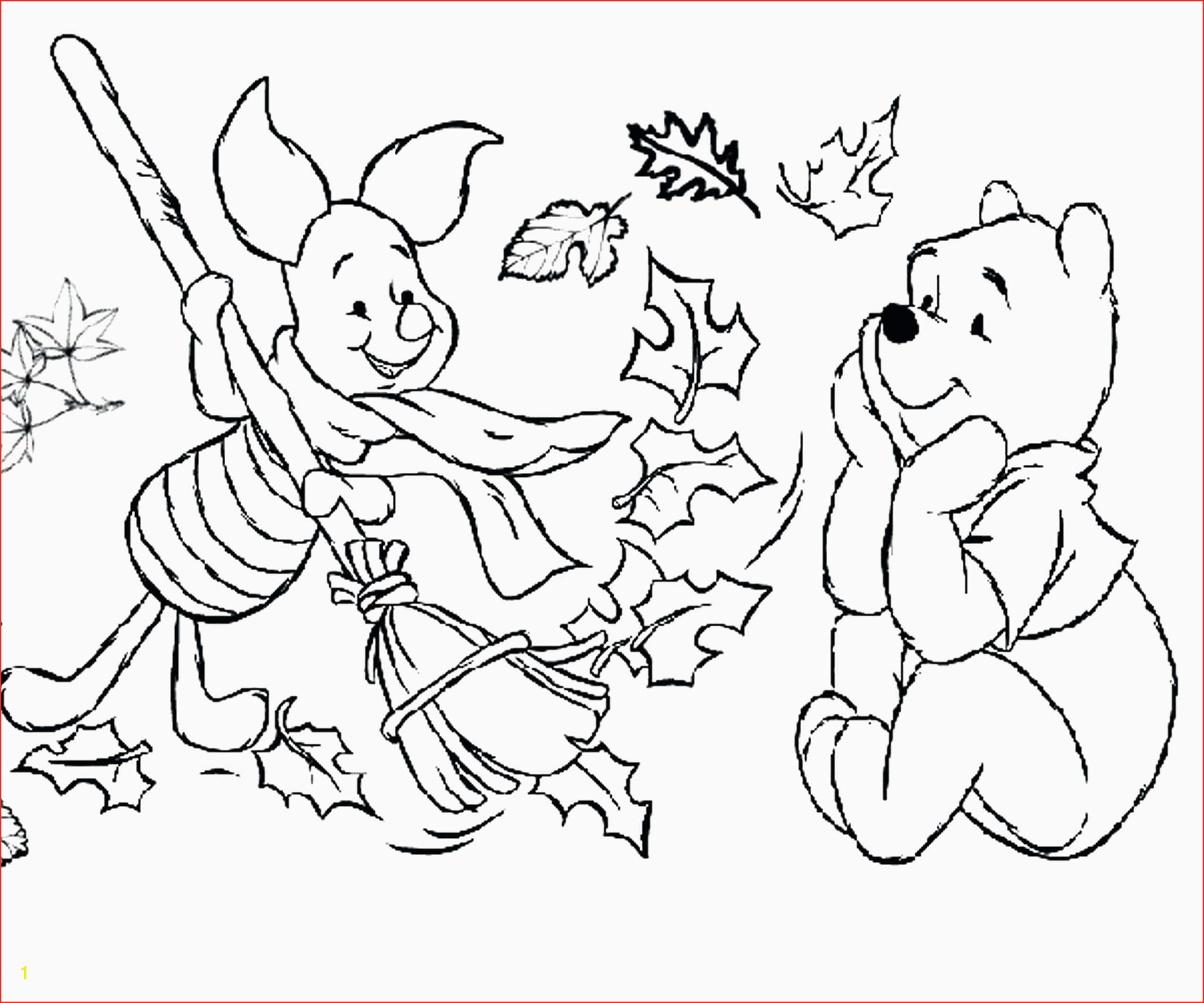 Coloring Pages For 10 Year Old Girls Coloring Games For 2 Year Old 28999 Coloring Pages For 10 Year Old