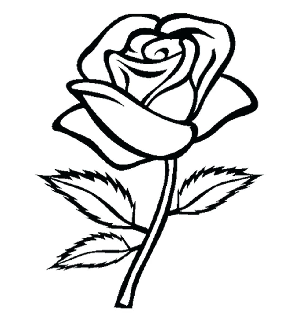 Coloring Pages For 10 Year Old Girls Coloring Ideas Coloring Pages For Girls And Up Year Photo