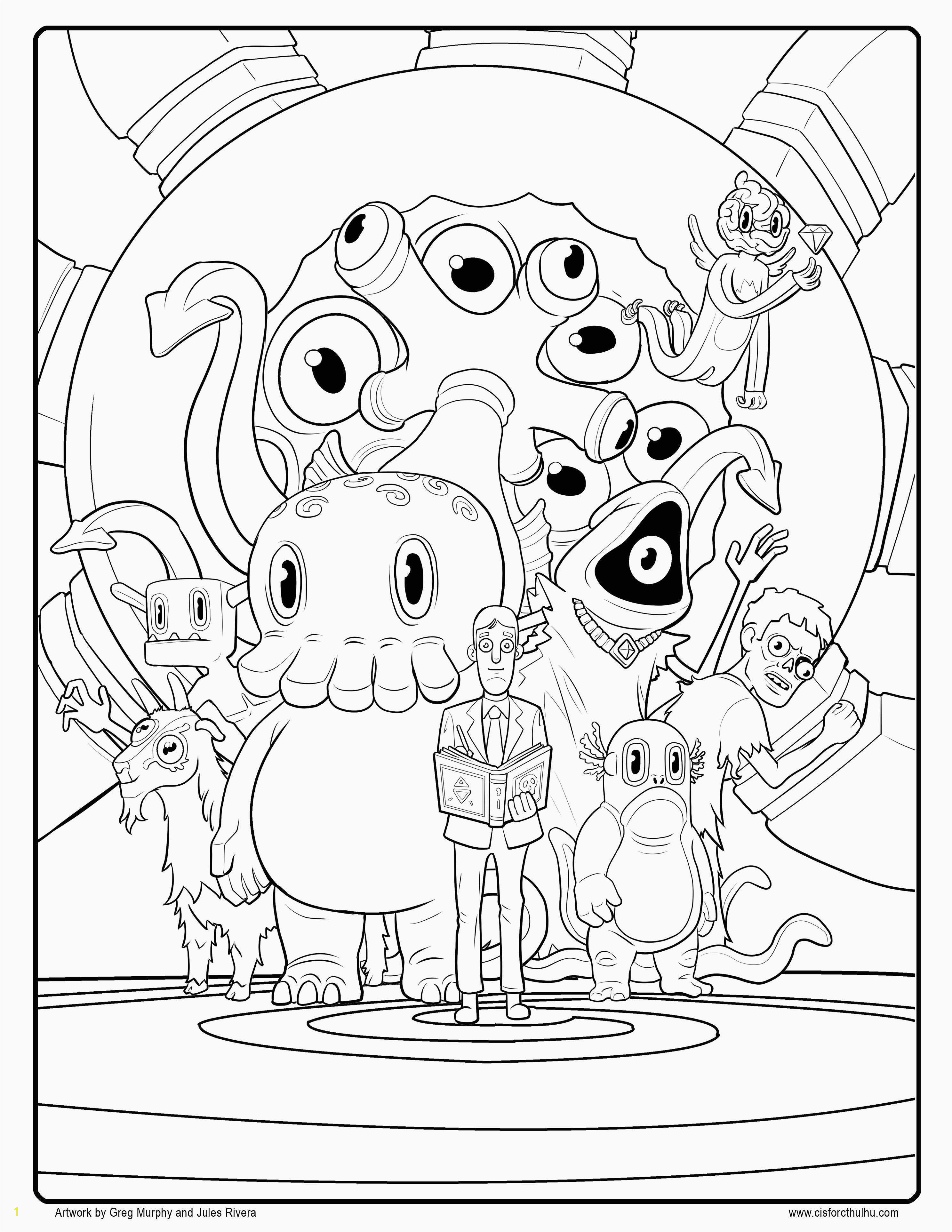 Coloring Pages For 10 Year Old Girls Coloring Ideas Coloring Pages For Year Old Girls Anime Free Of And