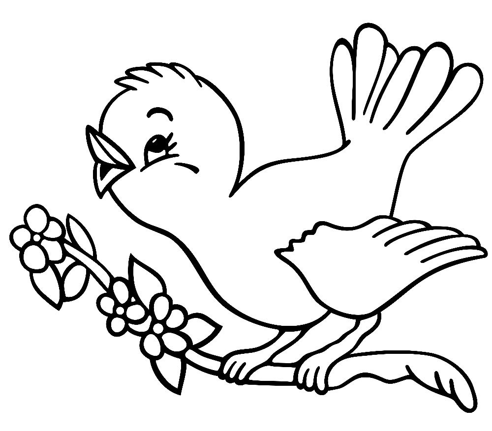 Coloring Pages For 10 Year Old Girls Coloring Ideas Coloring Pagesor Girls And Up Printable Image Ideas