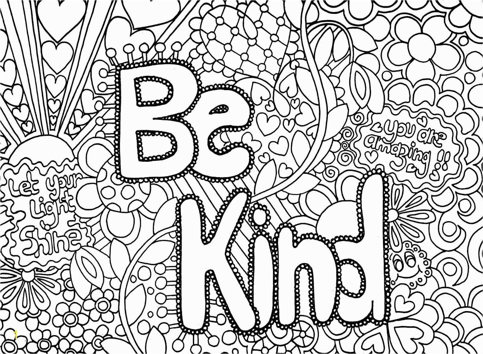 Coloring Pages For 10 Year Old Girls Coloring Page Cool Coloring Pages For 10 Year Olds