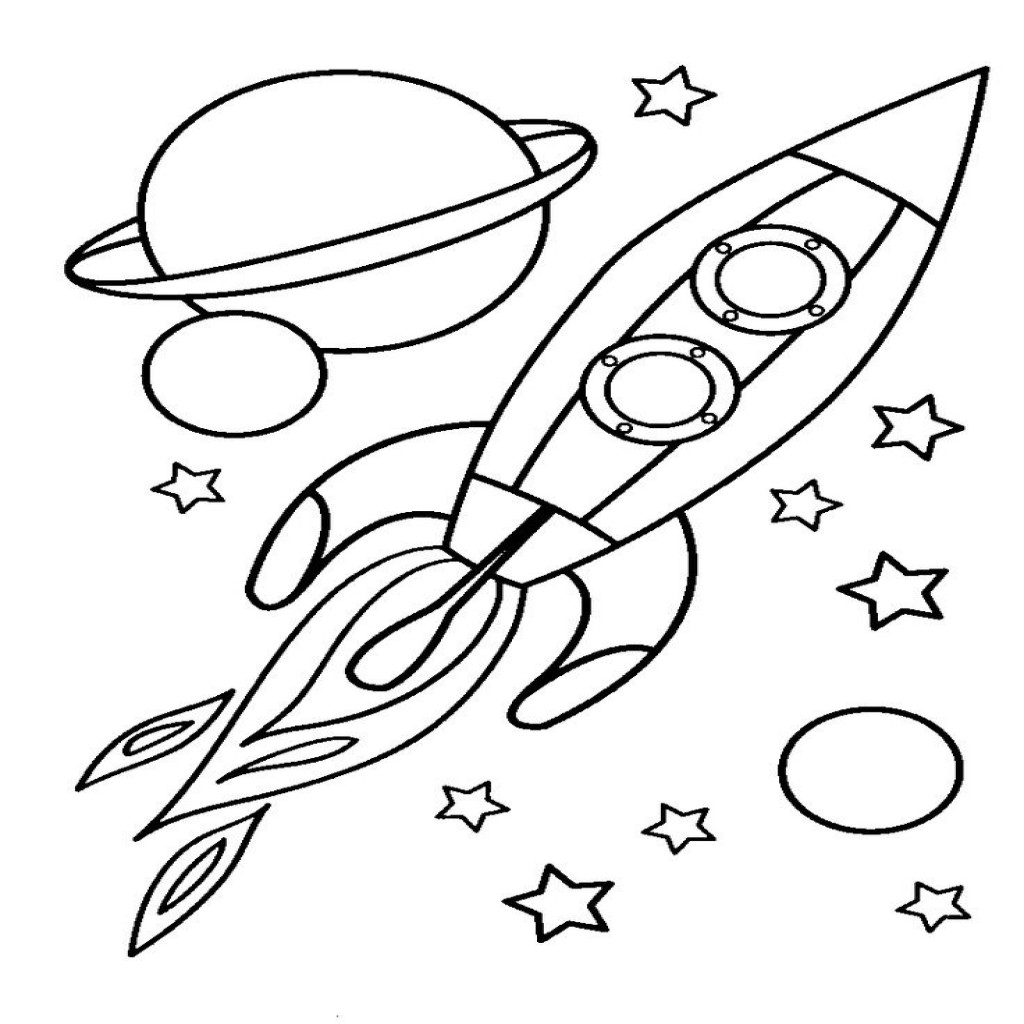 Coloring Pages For 10 Year Old Girls Coloring Pages 10 Year Olds Free Download Best Coloring Pages 10