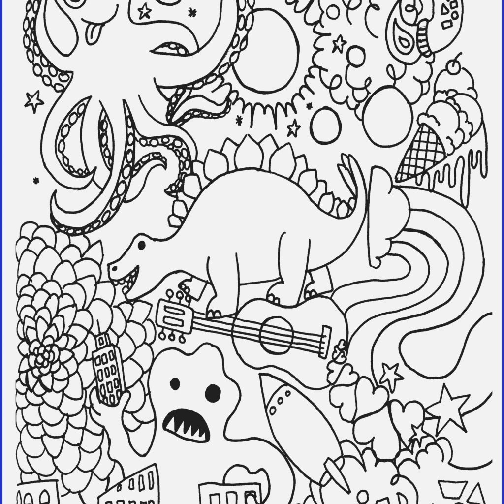 Coloring Pages For 10 Year Old Girls Coloring Pages 10 Year Olds New Kids Coloring Pages For Girls Math