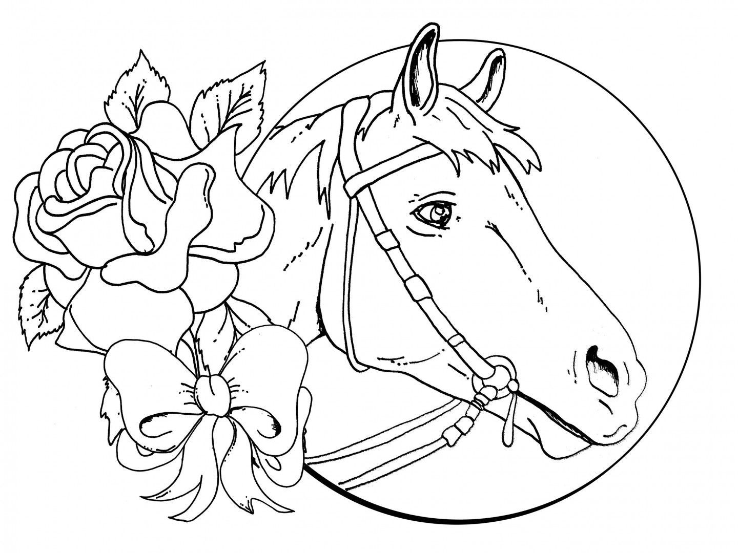 Coloring Pages For 10 Year Old Girls Coloring Pages 9 Year Old Printable Coloring Page For Kids