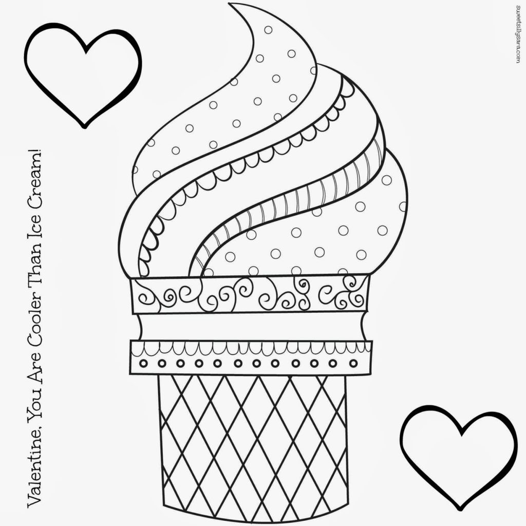Coloring Pages For 10 Year Old Girls Coloring Pages For 10 Year Olds Best Of Drawing For Kids To Color At