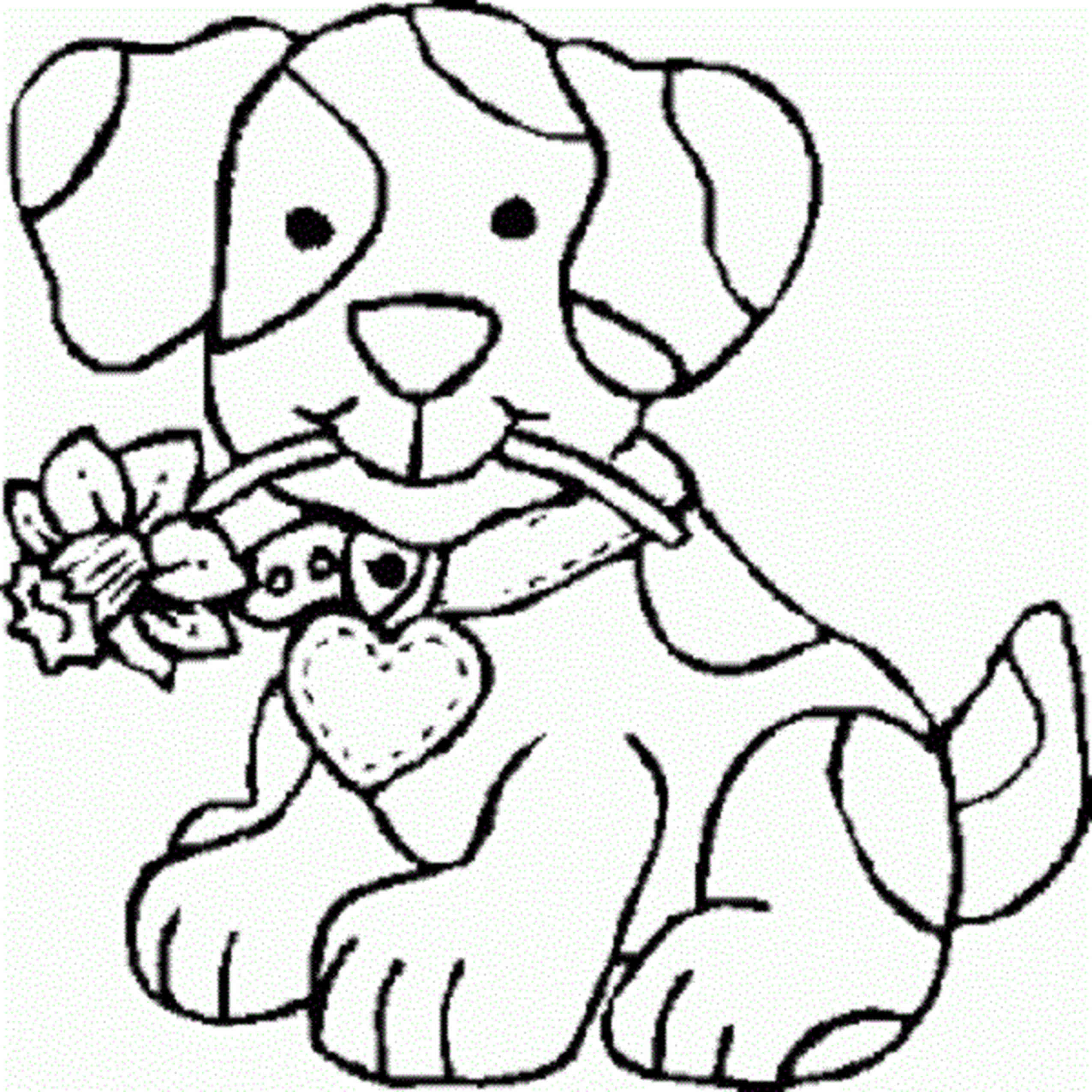 Coloring Pages For 10 Year Old Girls Coloring Pages For Teens Free Download Best Coloring Pages For