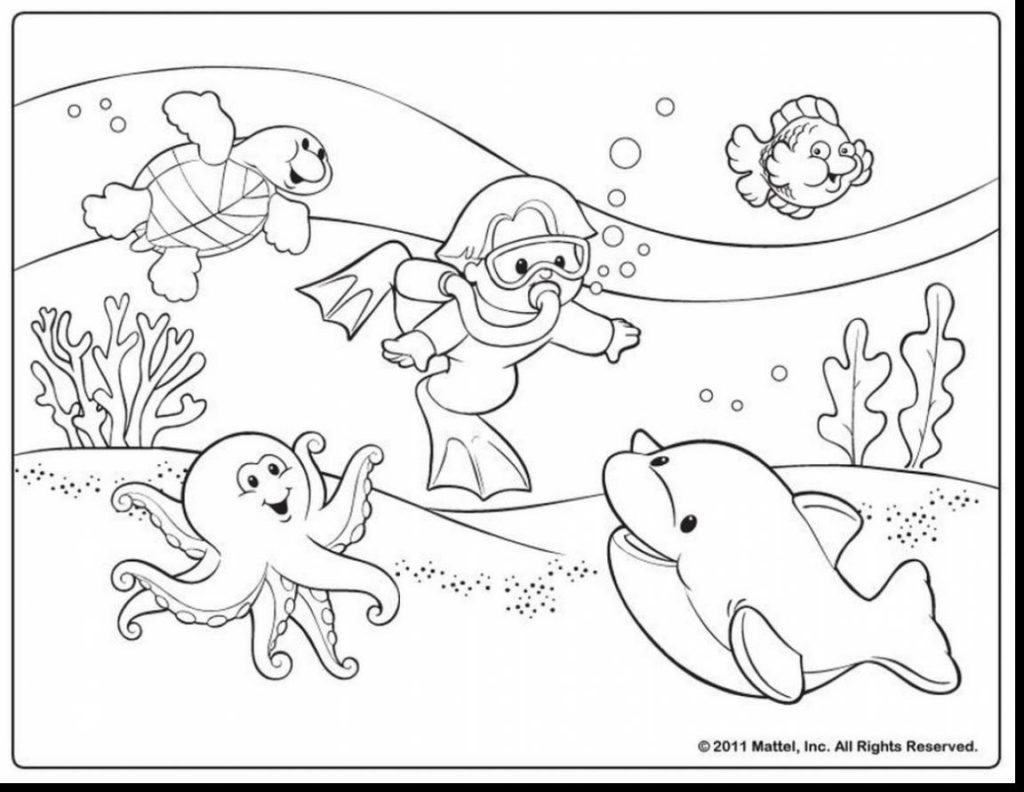 Coloring Pages For Kids To Print Out Coloring Book World Summer Coloring Pages For Kids To Print Out