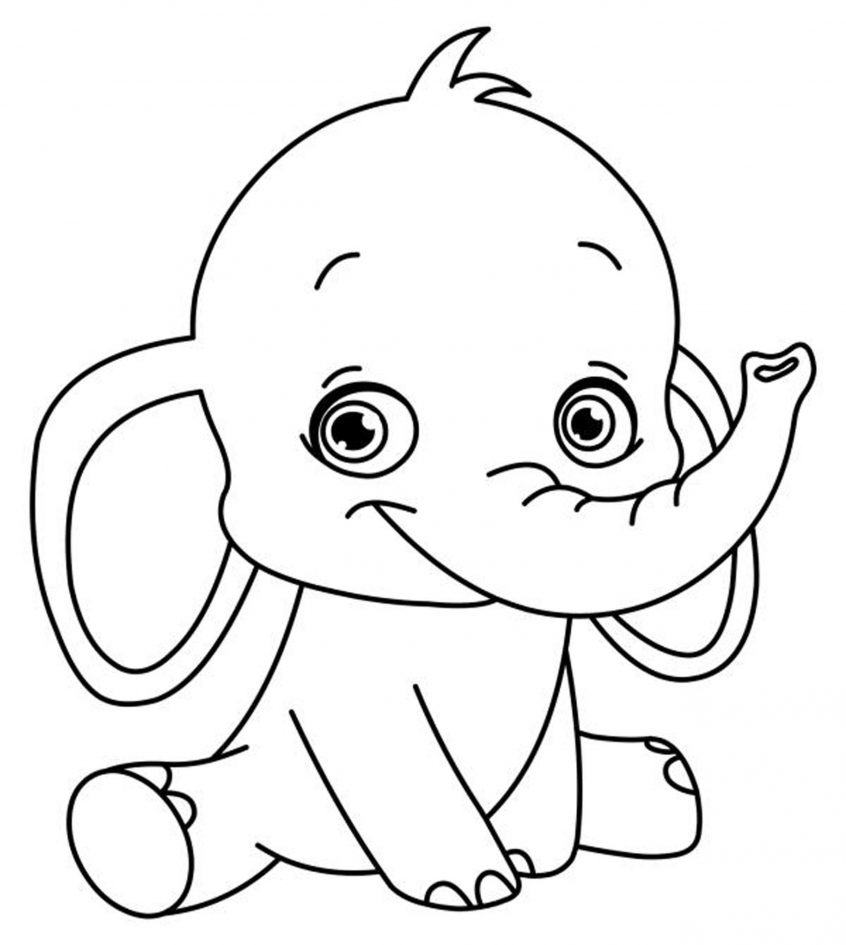 Coloring Pages For Kids To Print Out Coloring Coloring Pages For Toddlers To Print Printable
