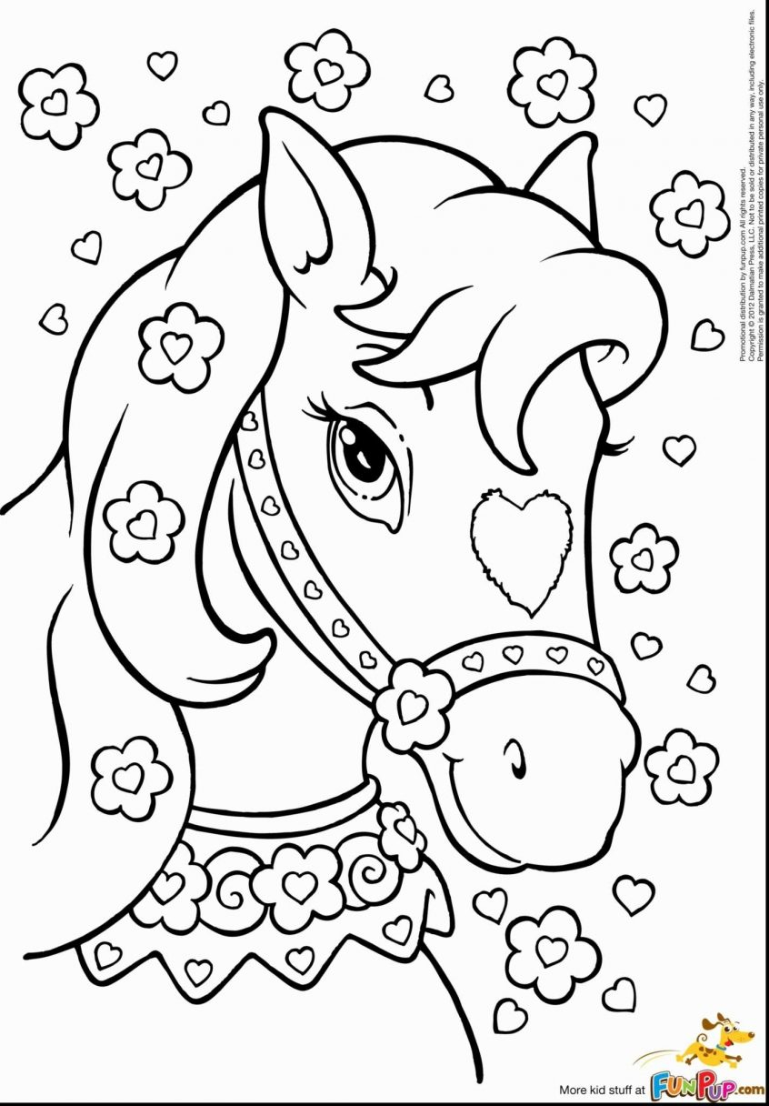 Coloring Pages For Kids To Print Out Coloring Kids Coloring Pages For Girls Room With Printable Rooms