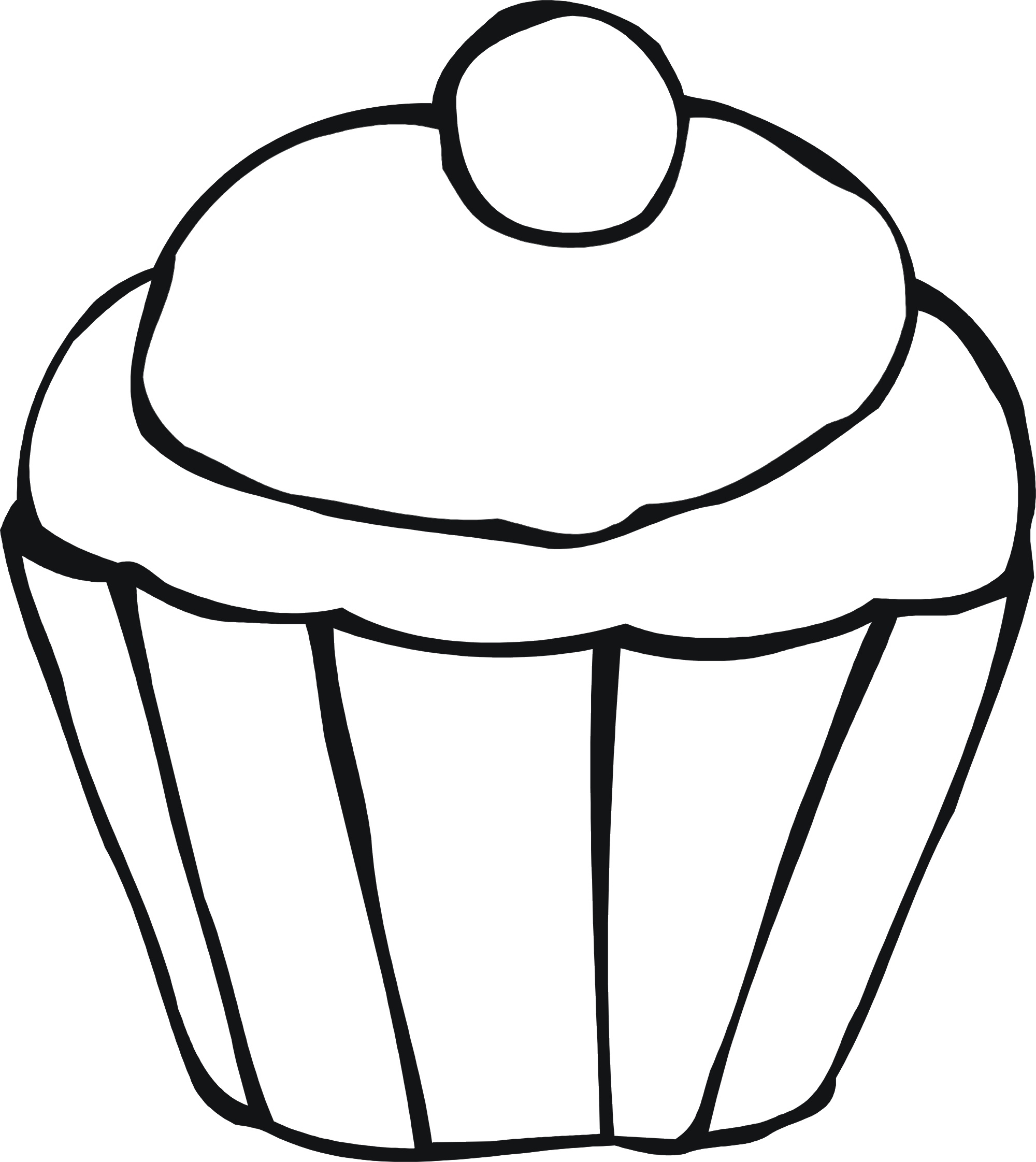 Coloring Pages For Kids To Print Out Coloring Pages Coloring Arts Printable For Preschoolers Free