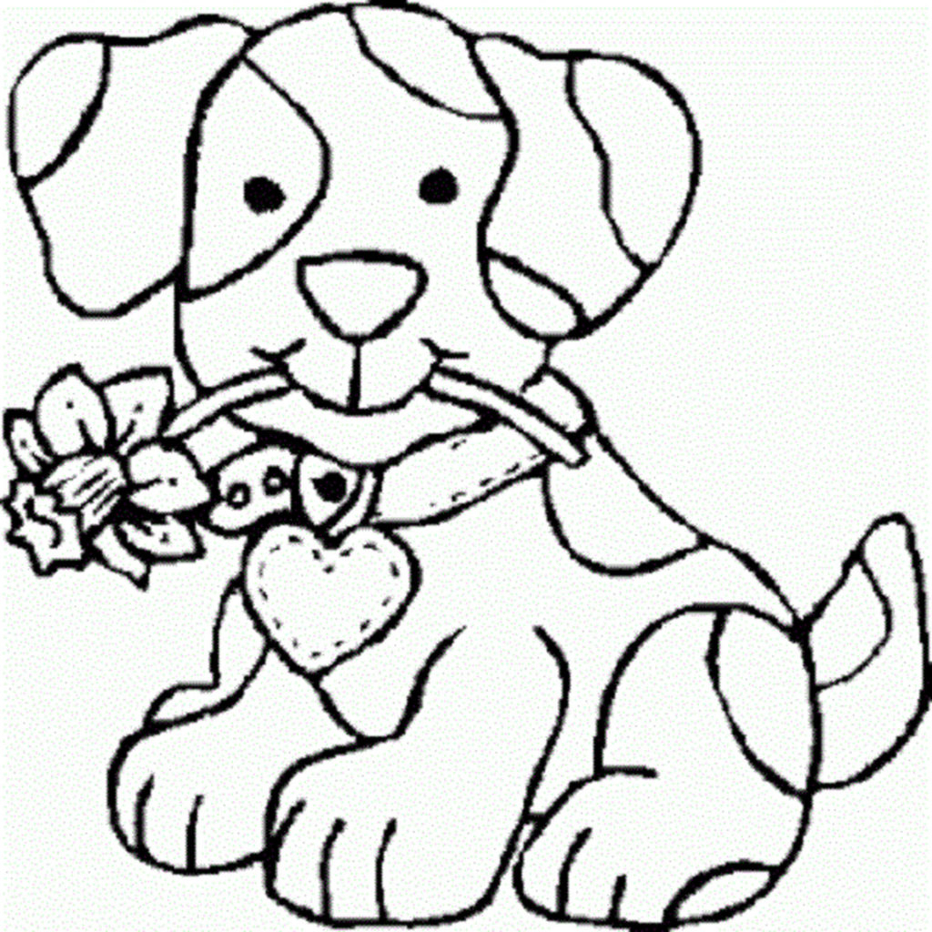 Coloring Pages For Kids To Print Out Coloring Pages Coloring Pages Free For Children Incredible Kids
